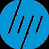 HP_Blue_RGB_150_MD.png