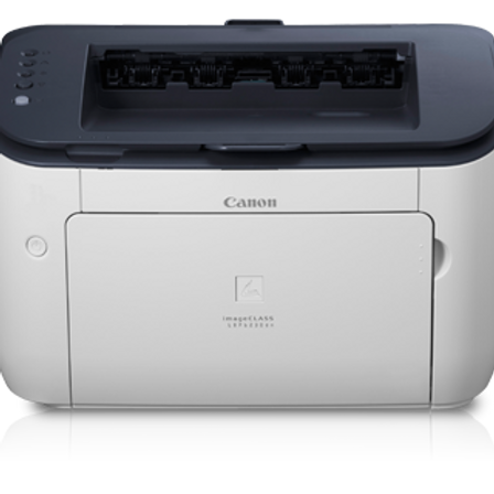 Canon LBP6230DN : Laserjet Printer