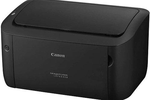 Canon LBP6030B : Laser Printer