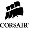 Corsair_Logo.png