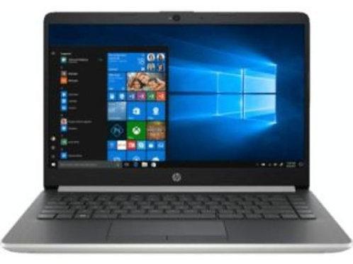 Laptop Hp 14s-CF0055TU+Backpack