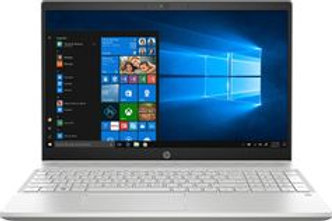 Laptop Hp Pav CS2096TX+Backpck