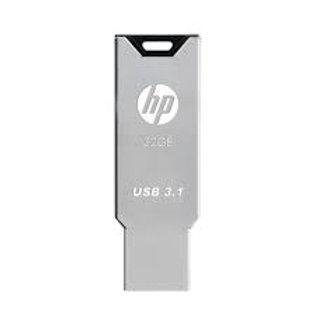 Pendrive HP 32GB X303W