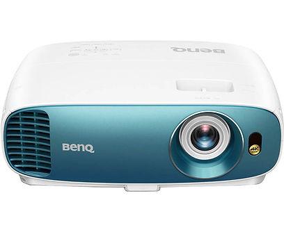 Benq_Projector_img.jpg