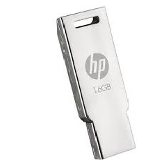 Pendrive  HP 16GB V232W