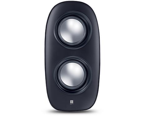 Speaker Iball Melodia 2.0