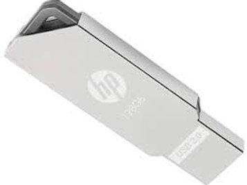 Pendrive HP 128GB X740W