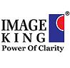 ImageKing_Logo.png