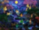 Himapan-forest-2-web.jpg