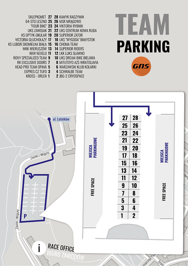 mapka_parking_updated.png