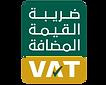 VAT #