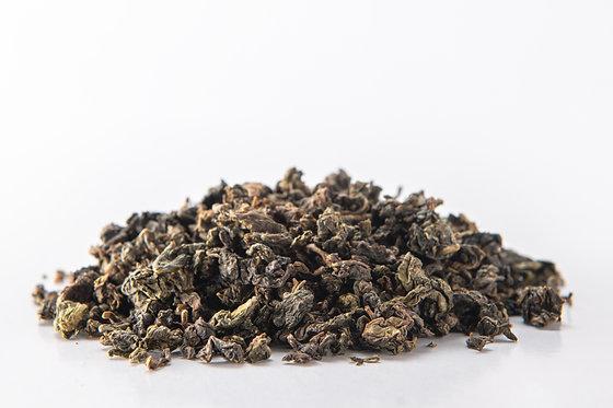 شاي أولونج الصيني