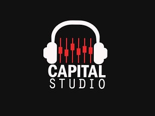 CAPITAL%20STUDIO%20(logo)%20_edited.jpg