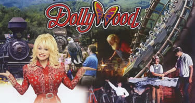 Dollywood