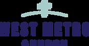 logo-westmetro-color.png