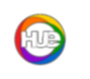 HUE-LOGO_RING_Cutout.png