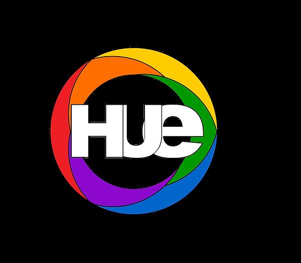 HUE-LOGO_RING_Cutout.png