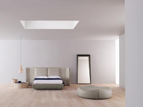 Bed Rooms_AMURA Lab005.jpg