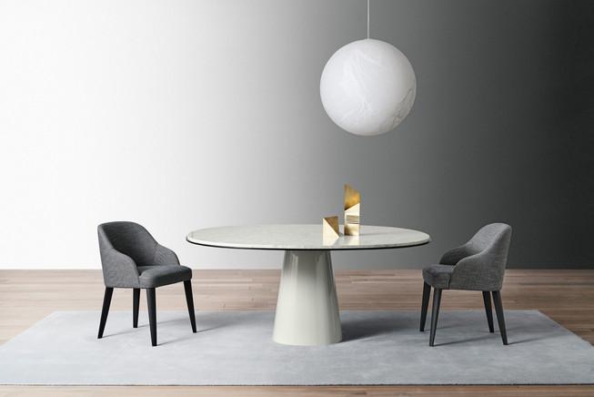 owen dining table 01.jpg