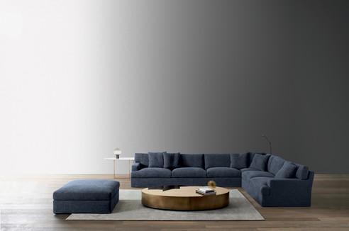 james modular sofa.jpg