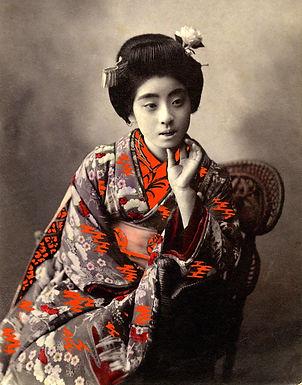 geisha-439322.jpg