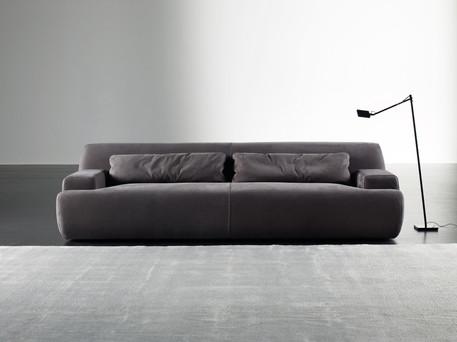 norton divano 002.jpg