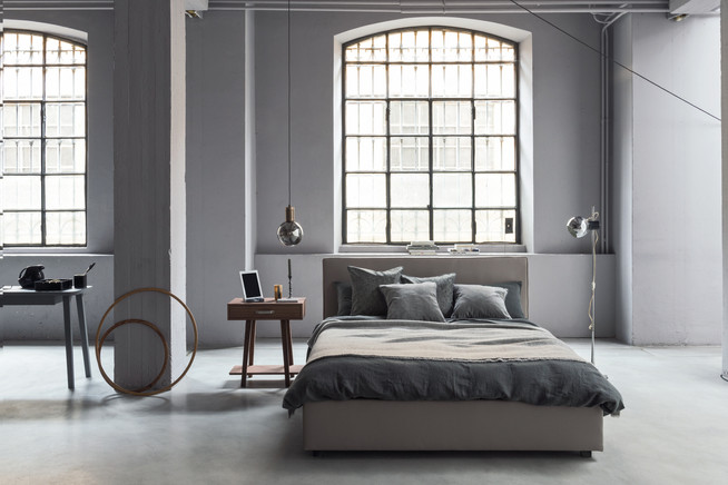beds_2019_pag52-53.jpg