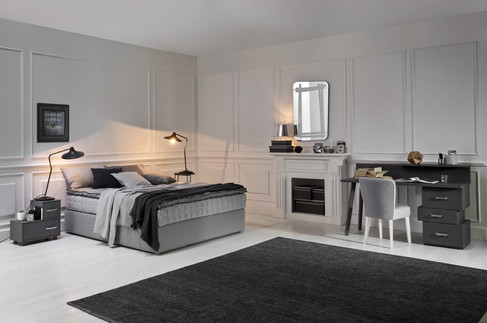beds_2019_pag68-69.jpg