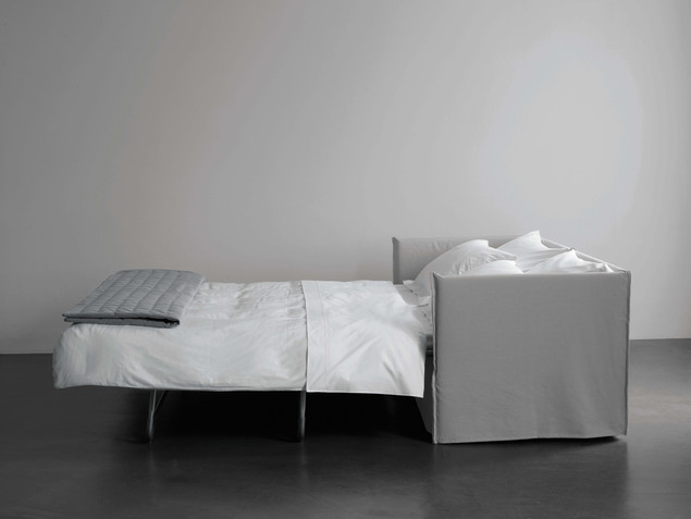 02 FOX-DOUBLE-BED---PULL-OUT-BED.jpg