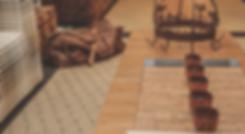 TOOT Furniture | תות רהיטים | high end custom made furniture and interior design | ריהוט יוקרתי בהזמנה אישית | עיצוב פנים