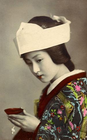 geisha-439319.jpg
