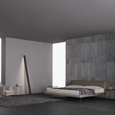 Bed Rooms_AMURA Lab007.jpg