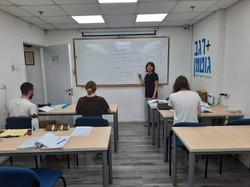לב היפנית קורס ללימוד יפנית
