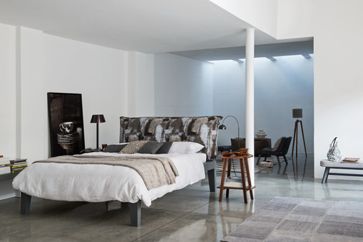 beds_2019_pag74-75.jpg