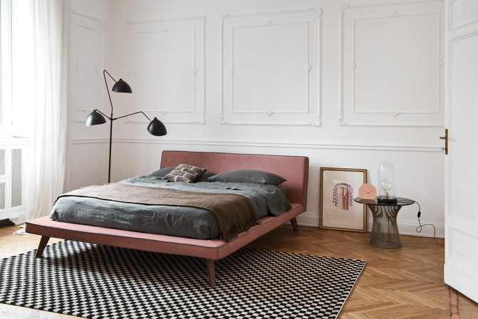 beds_2019_pag82-83.jpg