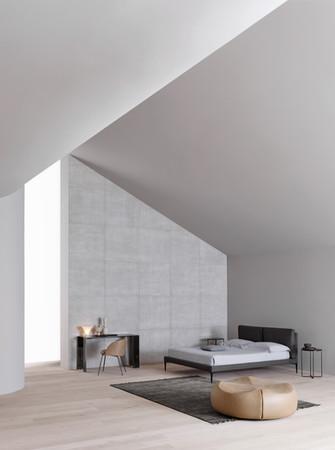 Bed Rooms_AMURA Lab002.jpg