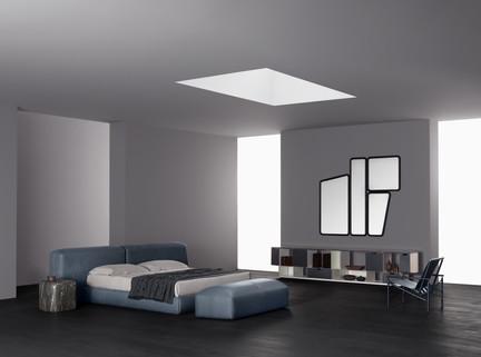Bed Rooms_AMURA Lab006.jpg