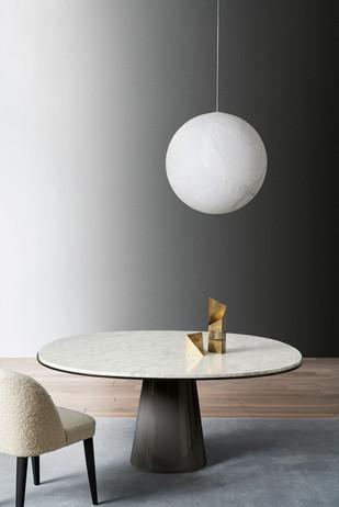 owen dining table 02.jpg