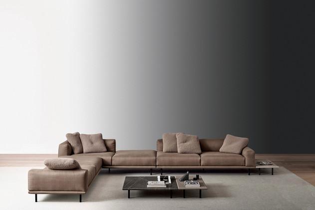 timothy modular sofa 01.jpg