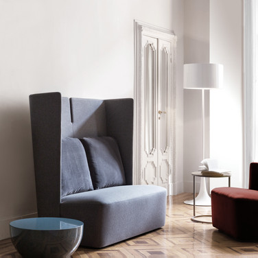 keeton fit high sofa.jpg