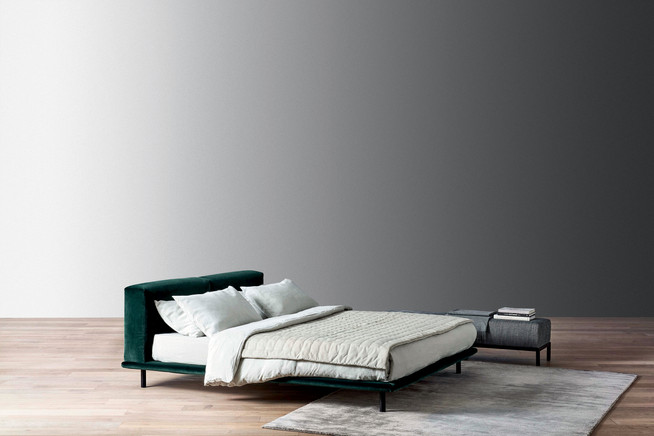 timothy bed 01.jpg
