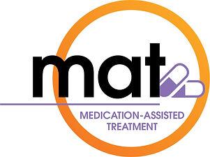 MAT_primary-logo@2x.jpg