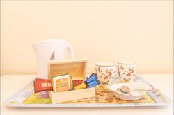 Butterfly-Tea-&-Coffee