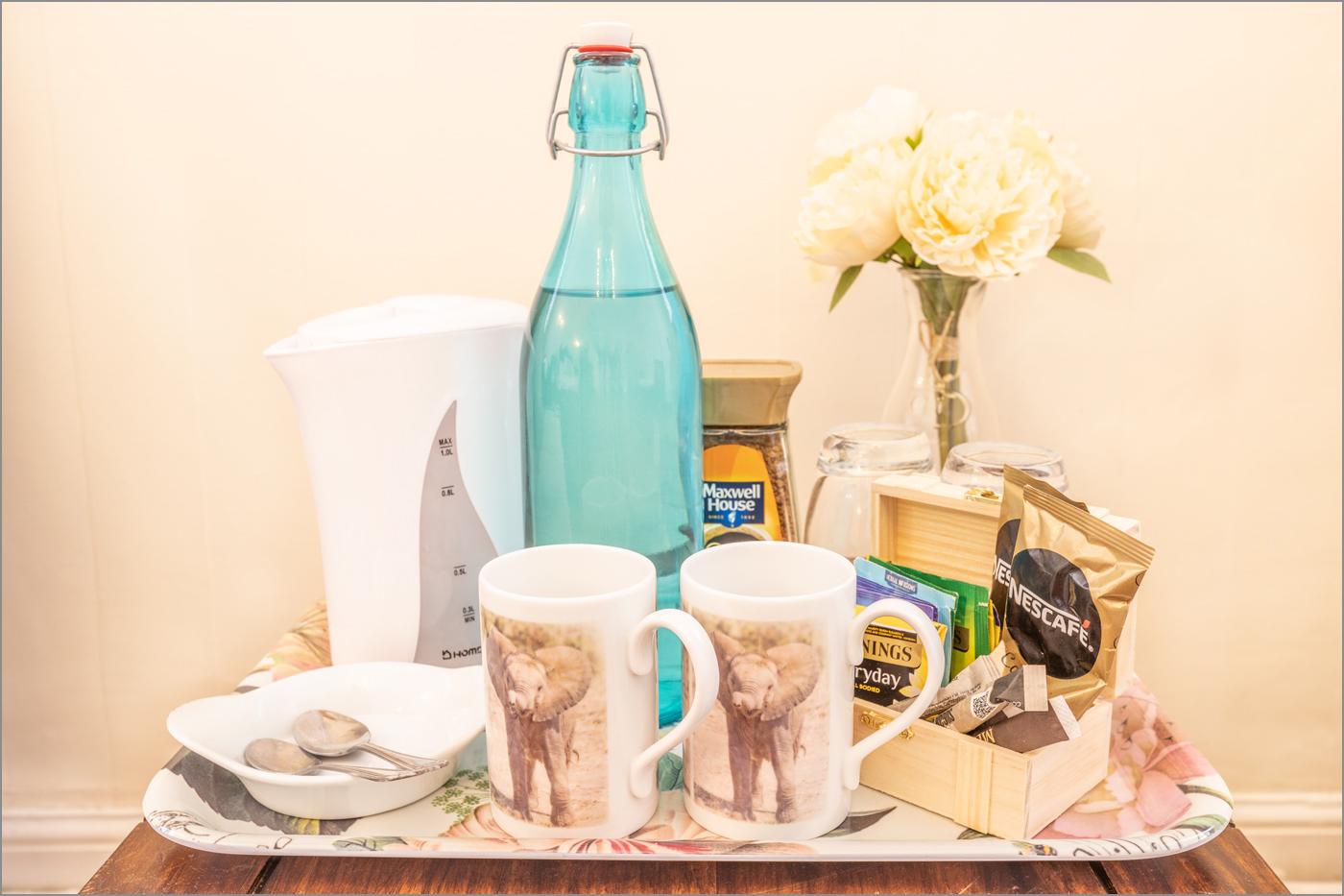 Magnolia-Tea-&-Coffee
