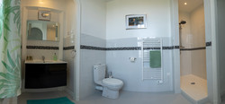 Orchard-View-Ensuite