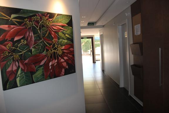 Residencial Palladium_31.jpg