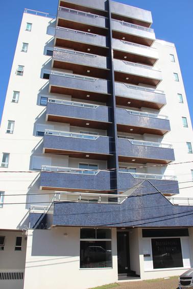 Residencial Palladium_25.jpg