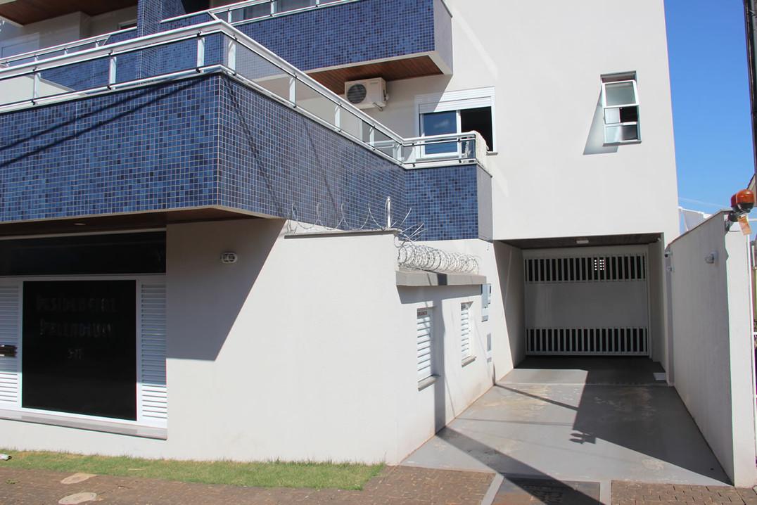 Residencial Palladium_28.jpg