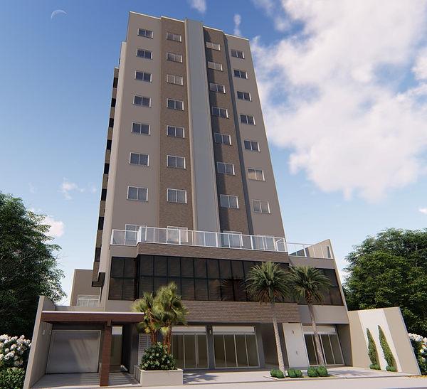 Edifício_Boulevard_2.jpg