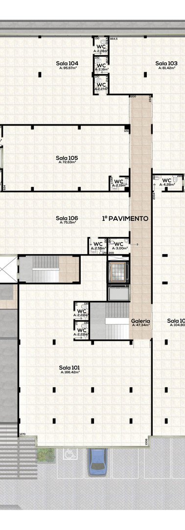 Edifício_Boulevard_22.jpg